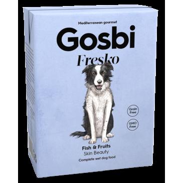 copy of Gosbi Plaisir