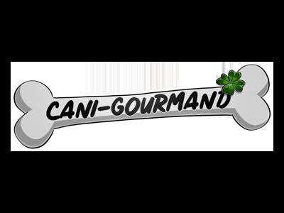 Canigourmand